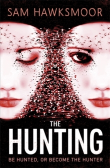 The Hunting, Paperback