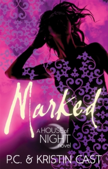 Marked, Paperback