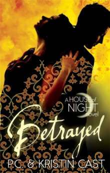 Betrayed : Number 2 in series, Paperback Book