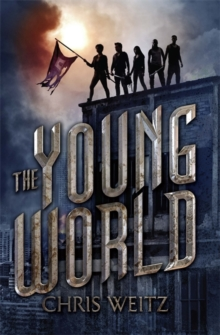 The Young World, Paperback