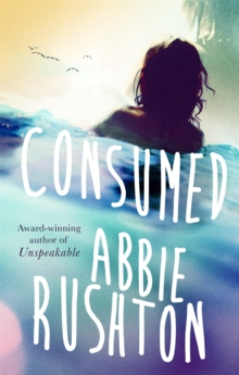 Consumed, Paperback