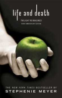 Life and Death: Twilight Reimagined, Paperback