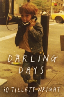 Darling Days, Hardback