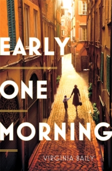 Early One Morning, Hardback