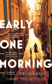 Early One Morning, Paperback