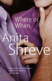 Where or When?, Paperback