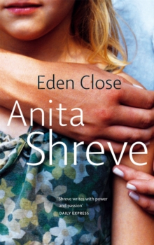 Eden Close, Paperback Book
