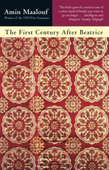 The First Century After Beatrice, Paperback