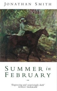 Summer in February, Paperback