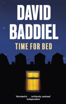 Time for Bed, Paperback