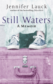 Still Waters, Paperback