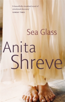 Sea Glass, Paperback