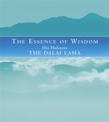 The Essence of Wisdom, Paperback