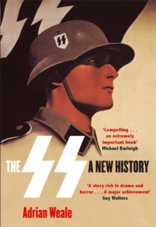 The SS: A New History, Paperback