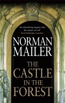 The Castle in the Forest, Paperback