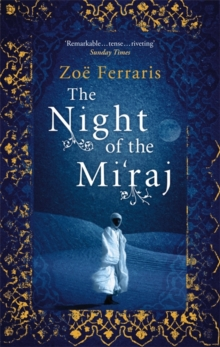 The Night of the Mi'raj, Paperback