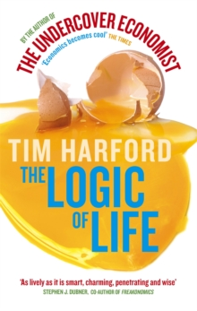 The Logic of Life, Paperback