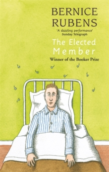 The Elected Member, Paperback Book