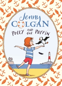 Polly and the Puffin : Book 1, Paperback Book