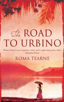 The Road to Urbino, Paperback