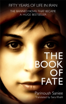 The Book of Fate, Paperback