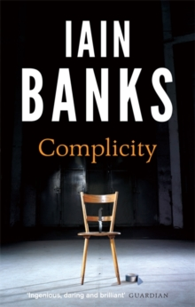Complicity, Paperback