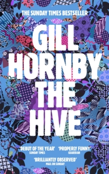 The Hive, Paperback