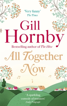 All Together Now, Paperback