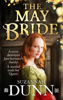 The May Bride, Paperback Book