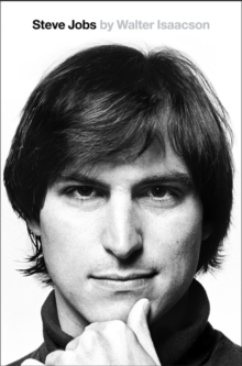 Steve Jobs : The Exclusive Biography, Paperback