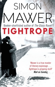 Tightrope, Paperback