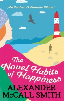 The Novel Habits of Happiness, Paperback