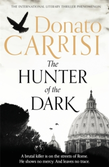 The Hunter of the Dark, Paperback