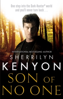 Son of No One, Paperback