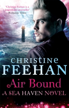 Airbound, Paperback