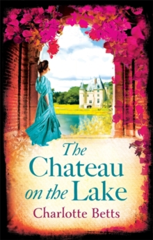 The Chateau on the Lake, Paperback