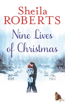 The Nine Lives of Christmas, Paperback