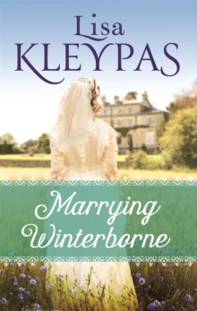 Marrying Winterborne, Paperback