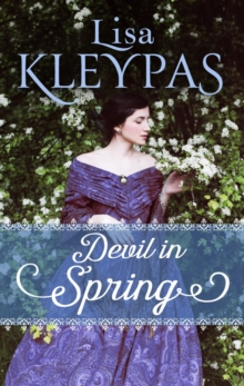 Devil in Spring, EPUB eBook