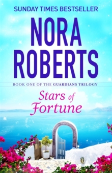Stars of Fortune, Hardback Book