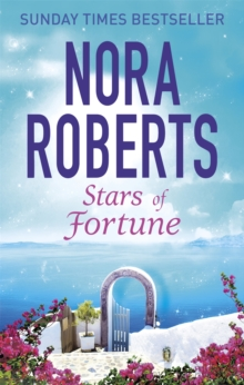 Stars of Fortune, Paperback