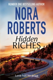 Hidden Riches, Paperback
