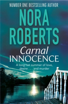Carnal Innocence, Paperback Book