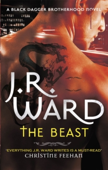 The Beast, Paperback