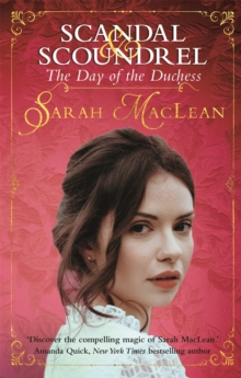 The Day of the Duchess, Paperback Book