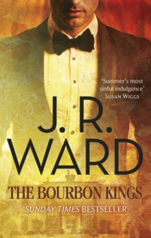 The Bourbon Kings, Paperback