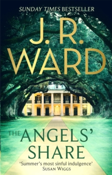 The Angels' Share, Paperback