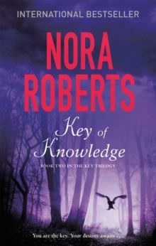 Key of Knowledge, Paperback Book