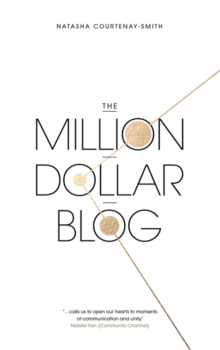 The Million Dollar Blog, Paperback