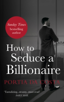How to Seduce a Billionaire, Paperback